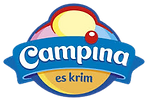 campina-removebg-preview.png