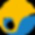 1200px-UnivOfTokyo_logo.svg.png