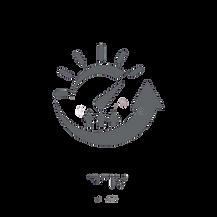 uptime-icon-trendy-uptime-logo-concept-w