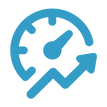 downtime-icon-19-removebg-preview.png