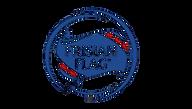 Frisian-Flag-Logo2-440x250-removebg-prev
