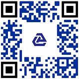 2021-03-28 18_29_39-domino-webinar - Ins