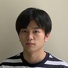 Hiroki Komiya.png