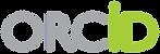 1200px-ORCID_logo.svg.png