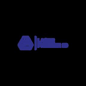 Laser Printer ID.png