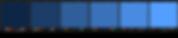 Værdier af blå på IMAGI BLOG