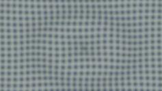 Synsbedrag og optisk illusion