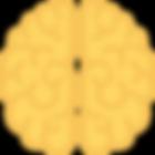 Logo for farve-psykologi på IMAGI BLOG