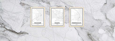 Marble-Maps_edited.jpg