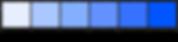 Mætning af blå på IMAGI BLOG