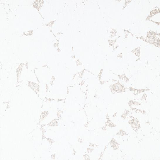 Exterior2 08, Acrylic on canvas, 73×73 cm, 2018