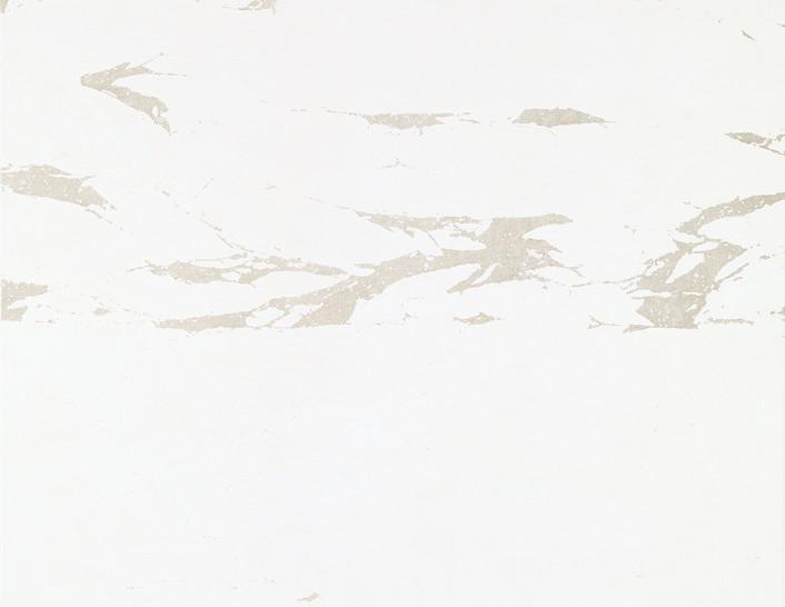 Exterior2 12, Acrylic on canvas, 91×117 cm, 2018