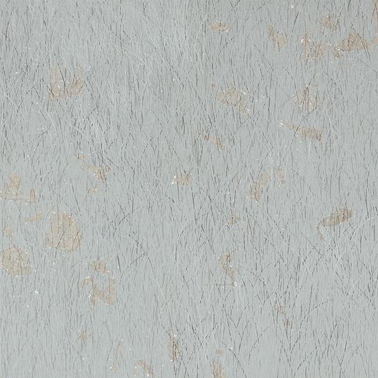 Exterior2 10, Acrylic on canvas, 73×73 cm, 2018, 수원지방법원
