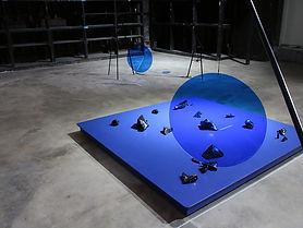 시각-_김정은-_-blue-dot-36.jpg
