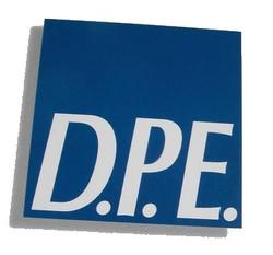 med_logo__dpe.jpg