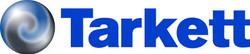 Logo Tarkett.jpg
