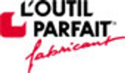 logo_outil_parfait.jpg