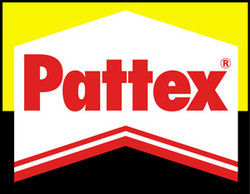 logo_pattex_print.jpg