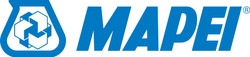 MAPEI_pms3002.jpg