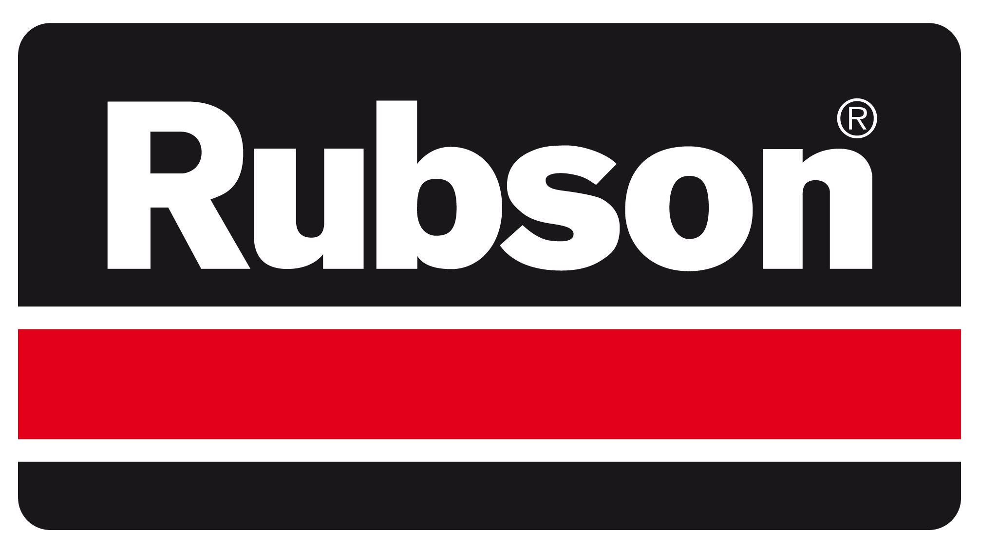 LOGO-RUBSON-CMJN.jpg
