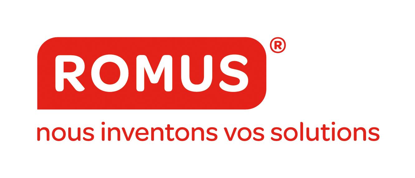 logo_34795.jpg
