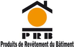 logo_prb.jpg