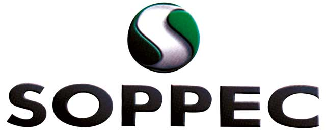 Logo SOPPEC.jpeg