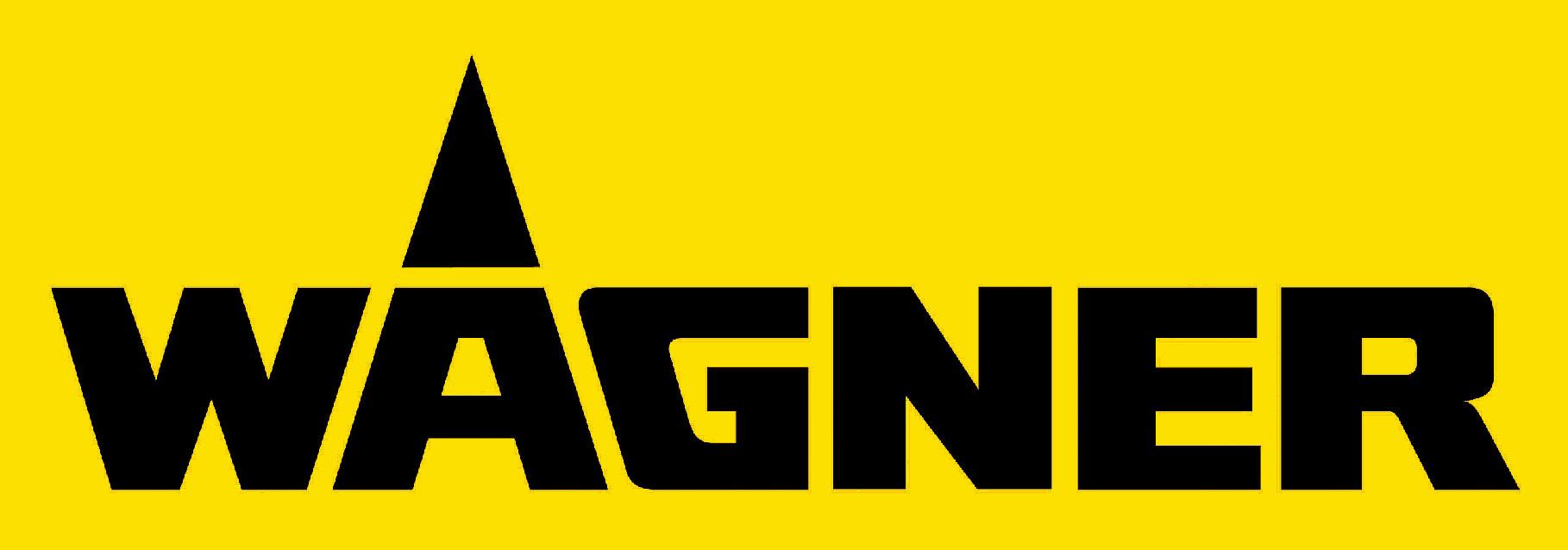 Wagner-logo.jpg