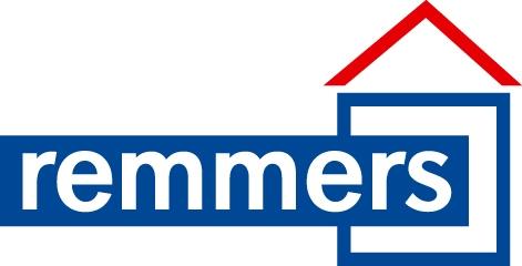 Remmers logo.JPG