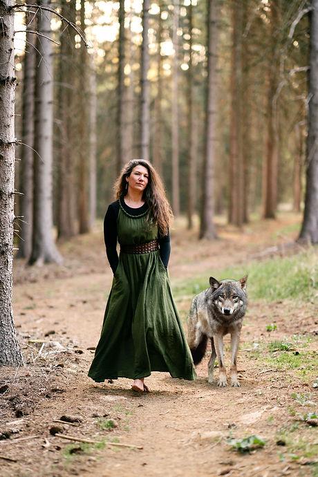 wolfi26_edited.jpg