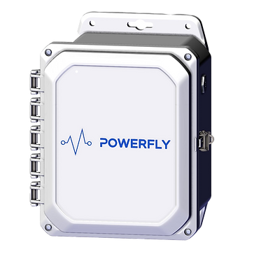 Powerfly3Dfront_edited.png