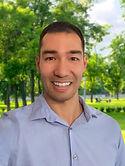 Daniel G Headshot.jpg