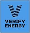 VerifyLogo_NEW copy.png