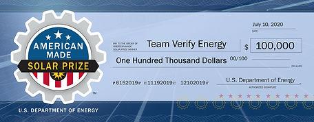 Team Verify Energy.JPG