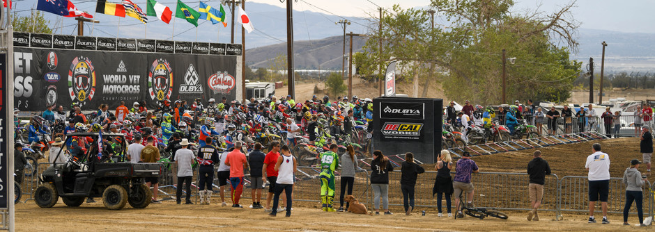 Cast your vote for the 2020 Edison Dye Award . We'll see ya at Glen Helen in November.