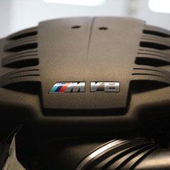 2A1A9002-2.JPG
