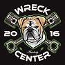 WRECK-CENTER-2.jpg