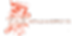 web-temp-logo-2.png