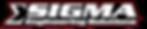 Sigma_logo.PNG