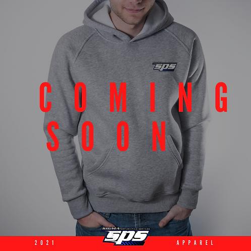 Men's SPS Team Logo Sweatshirt