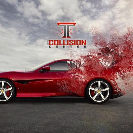 The Collision Center