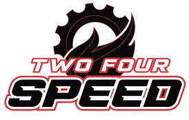 twfourspeed1.PNG