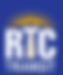 RTC_Transit_LOGO.PNG