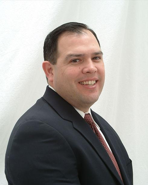 Joseph E. Farre profile pic.jpg