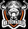 MX-TECH-_-TALK.png