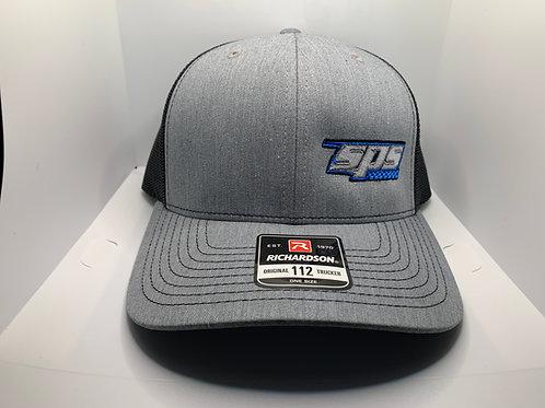 SPS Snapback Hat 21