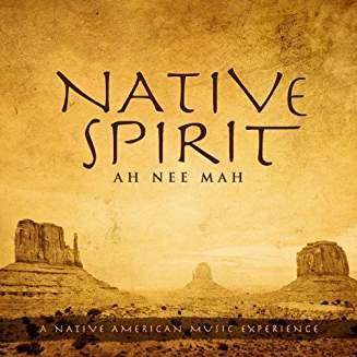 Native Spirit AH NEE MAH