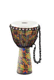 """10"""" Jamba Drum"""