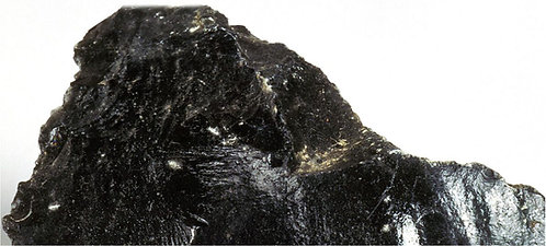 Back Obsidian