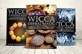 Wicka Books